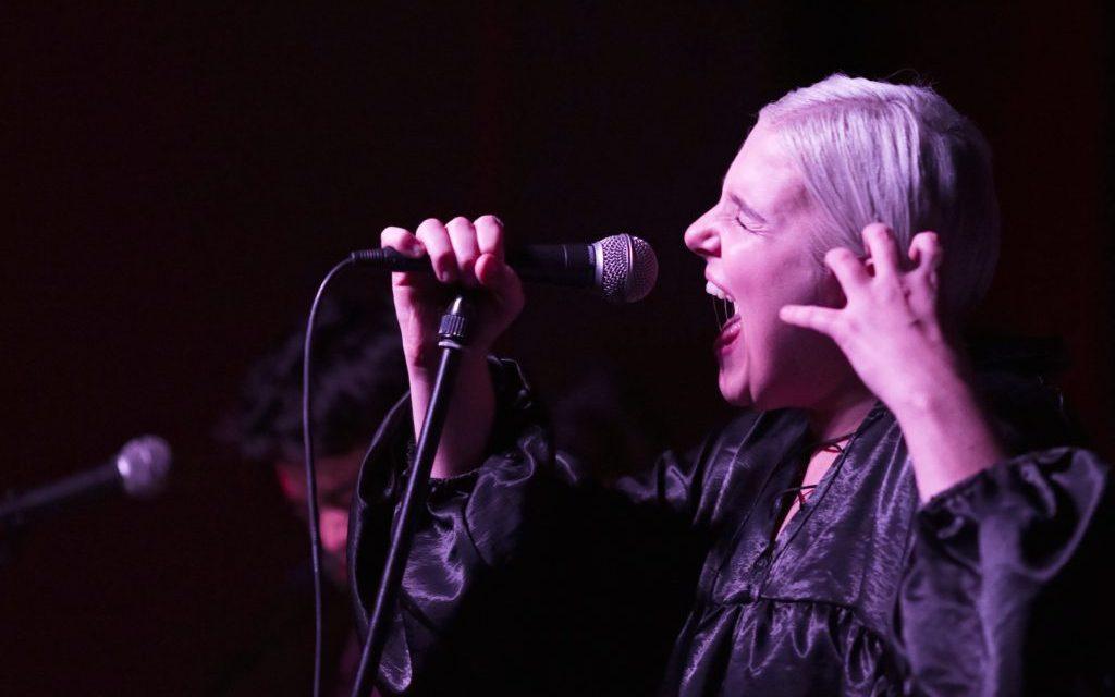 Liverpool Music Week – 20 Years of Bella Union