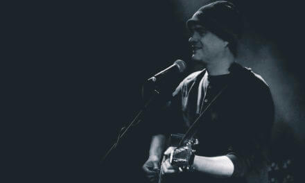 Electric Six @ O2 Academy Liverpool +Dick Valentine @ Maguires Pizza Bar