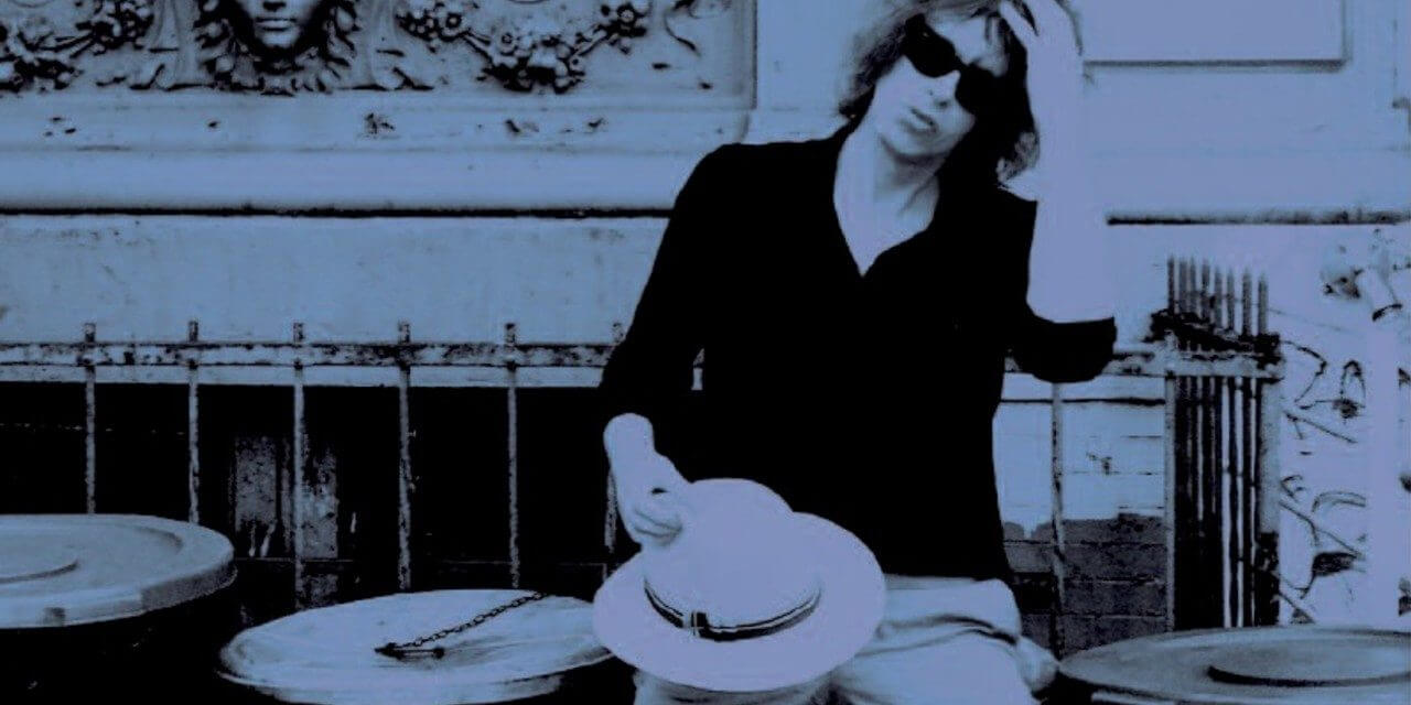 The  Waterboys coming to The Philharmonic