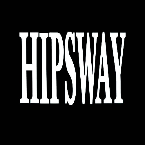 See Hipsway? They're back!
