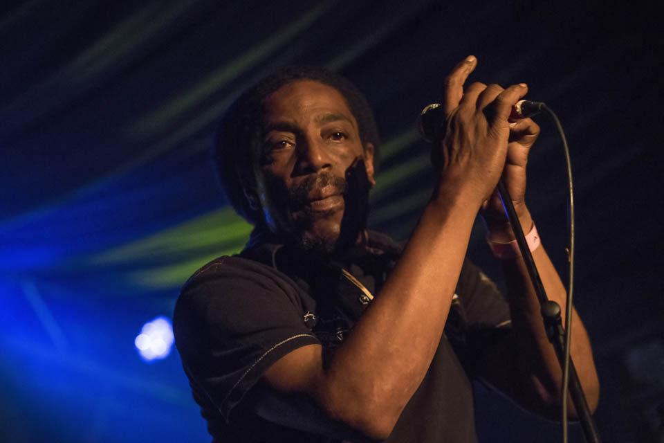 Shiiine On Birmingham – Orbital, Happy Mondays, Wedding Present etc – Review