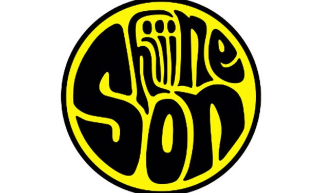 Shiiine On Weekender – Preview
